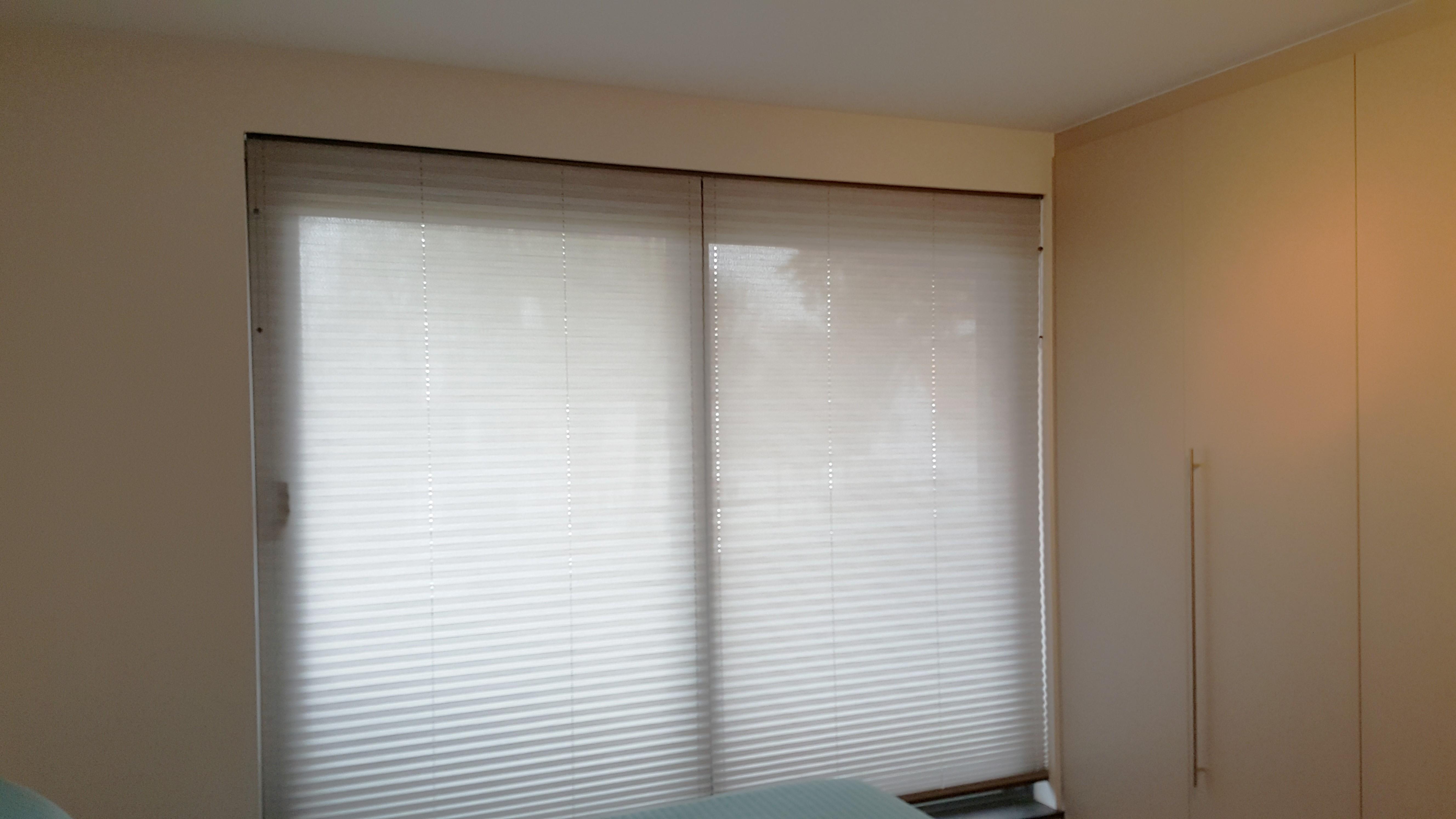 Keuken grijs turquoise - Deco romantische ouderlijke kamer ...